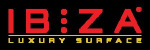 Ibiza Slabs New Logo