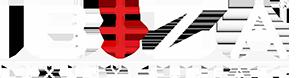 Ibiza-New-Logo